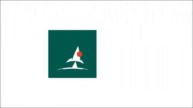 вариант логотипа и элементов фирменного стиля городского парка имени Ю.Гагарина Фотограф: © marka | 2016  Просмотров: 121 Комментариев: 0