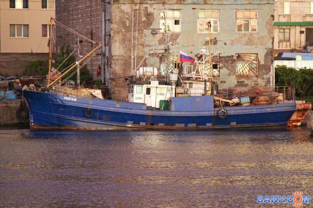 МИРАЖ.   Фотограф: 7388PetVladVik  Просмотров: 3586 Комментариев: 0