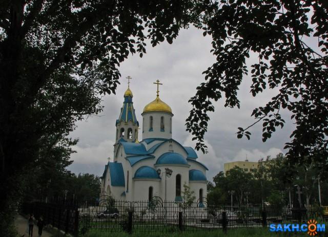 IMG_0026-к-1  Просмотров: 340 Комментариев: 0