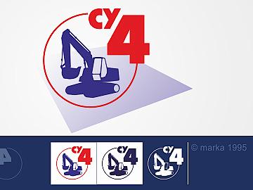 1995 / su-4* Фотограф: © marka разработка знаков, логотипов, эмблем, стиля. дипломов, грамот, плакатов...  Просмотров: 989 Комментариев: 0