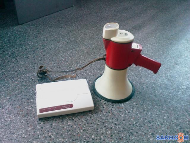 Модем мегафон 100 4 6