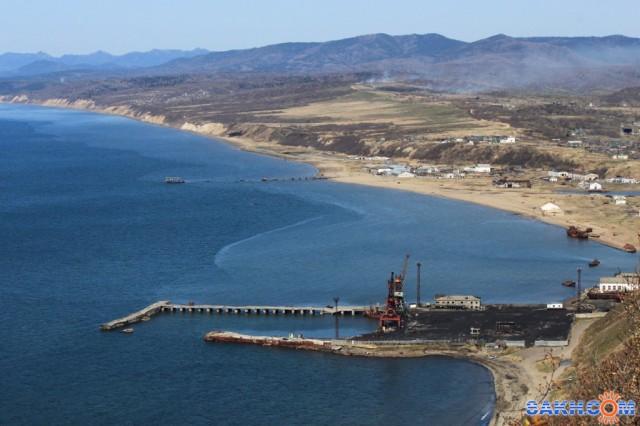 Порт закрыт.. история... Фотограф: vikirin  Просмотров: 2117 Комментариев: 0