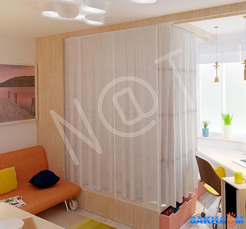 3d Фотограф: nat Интерактивное пространство для молодой пары.Студия трансформер  Просмотров: 347 Комментариев: 0