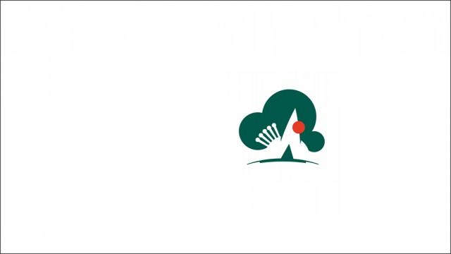 вариант логотипа и элементов фирменного стиля городского парка имени Ю.Гагарина Фотограф: © marka | 2016  Просмотров: 133 Комментариев: 0