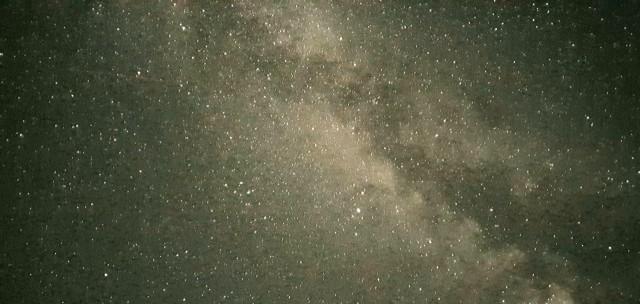 Млечный путь  Просмотров: 314 Комментариев: 0