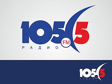 2001 / радио 105,5* разработка логотипа для холдинга АСТВ*  Просмотров: 979 Комментариев: 0