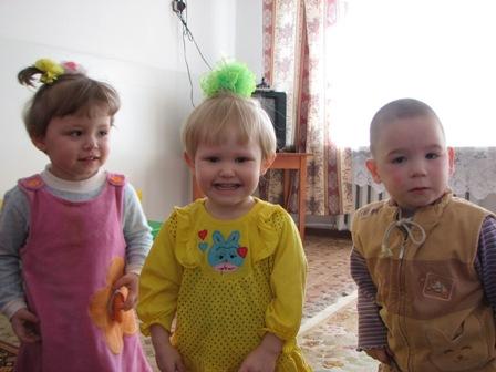 Дом малютки барнаул официальный сайт фото