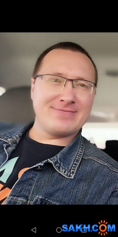 Screenshot_20191231_180751_com.vkontakte.android
