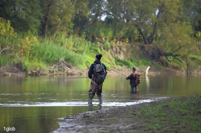 рыбаки  Просмотров: 2007 Комментариев: 0