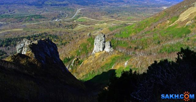 Untitled-11-м Цапко, гора Владимировка  Просмотров: 357 Комментариев: 0