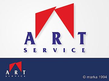 1994/art service  Просмотров: 974 Комментариев: 0