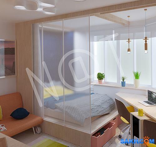 3d Фотограф: nat Интерактивное пространство для молодой пары.Студия трансформер  Просмотров: 278 Комментариев: 0