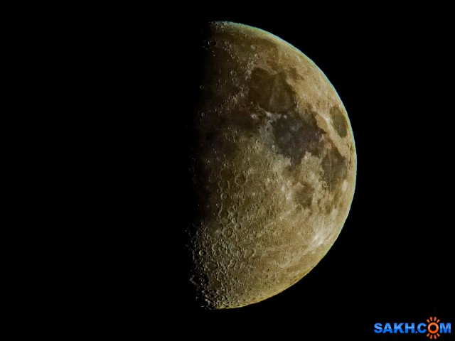 moon2  Просмотров: 131 Комментариев: 0