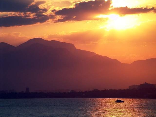 mira-sunset-smotret-onlayn