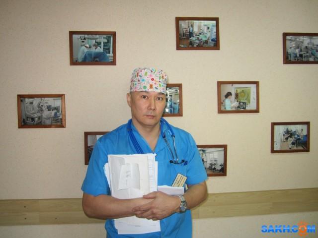 Вакансии в красноярском краевом центре медицинской профилактики