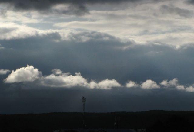 Цепочкой на юг... Фотограф: vikirin  Просмотров: 3741 Комментариев: 0