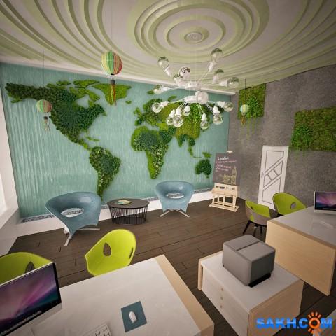 офис2 Фотограф: nat Концепт проект офиса тур фирмы  Просмотров: 468 Комментариев: 0