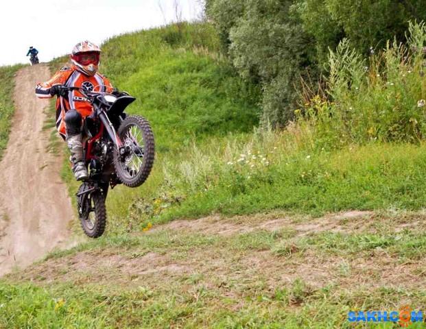 мотоциклы_irbis (1)  Просмотров: 472 Комментариев: 0