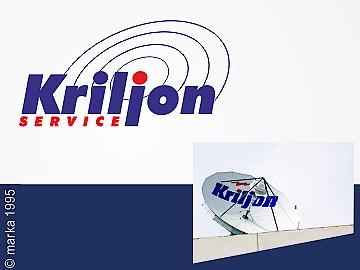 1995/kriljon* логотип, стиль,аппликация на антеннах  Просмотров: 959 Комментариев: 0