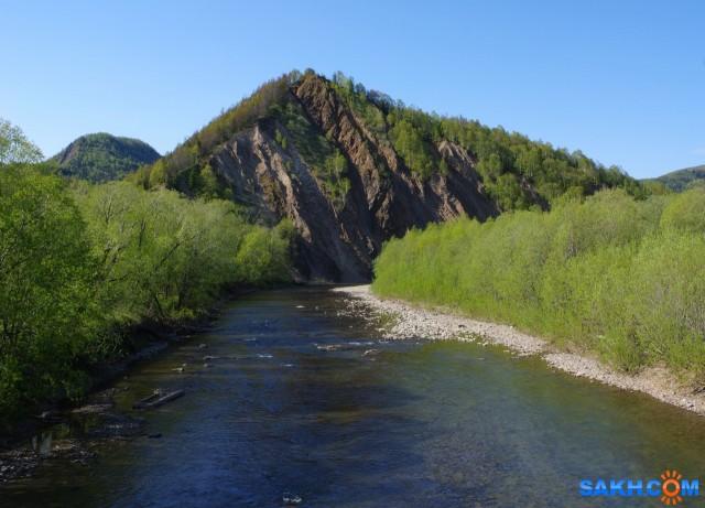080-к Река Лесная  Просмотров: 531 Комментариев: 0