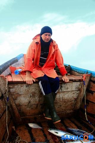 """528 Фотограф: 11m """"никогда не поверю,что существуют целые народы,живущие за счет рыбалки...""""  Просмотров: 640 Комментариев: 0"""