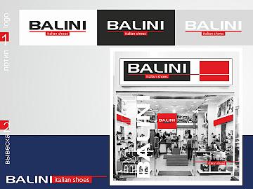 2007 / balini* Фотограф: © marka разработка знаков, логотипов, стиля  Просмотров: 879 Комментариев: 0