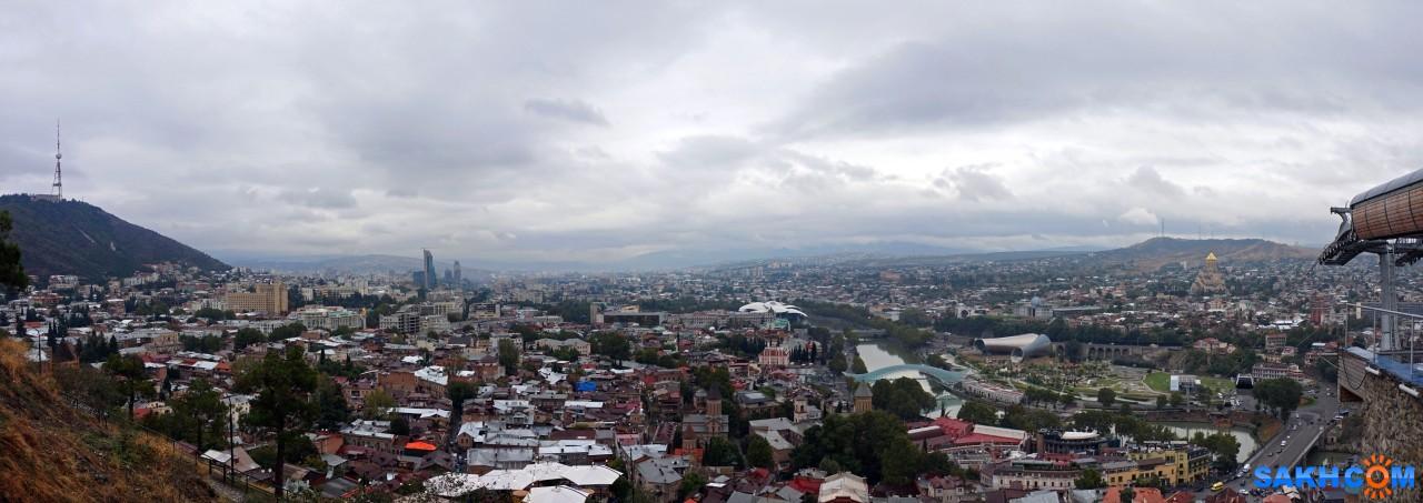 161-пан-к Тбилиси 2015  Просмотров: 523 Комментариев: 0