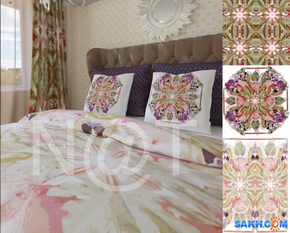 file1429216240 Фотограф: nat Принт для текстиля  Просмотров: 366 Комментариев: 0