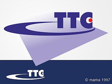 1997/ТТС* логотип  Просмотров: 967 Комментариев: 0