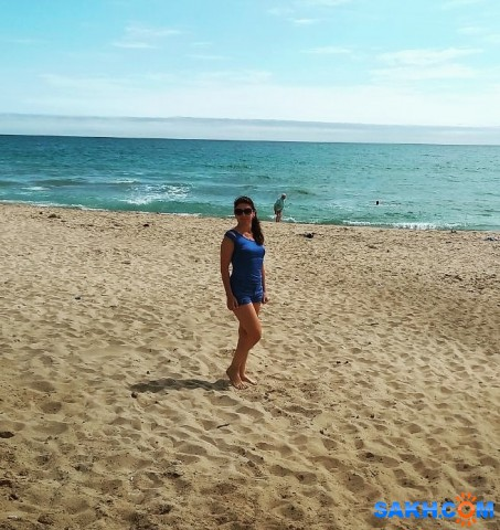 IMG_20210711_212335_040 Шикарный песок на этом пляже)  Просмотров: 454 Комментариев: 0