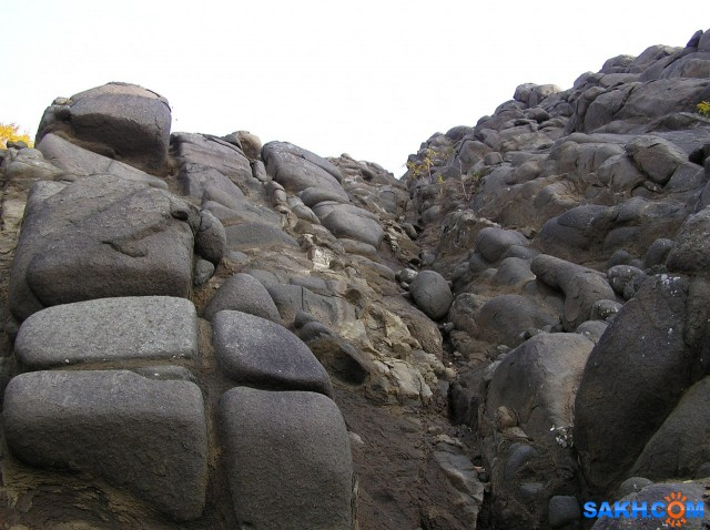 P1010088-к Каменная кладка из туфа  Просмотров: 291 Комментариев: 0
