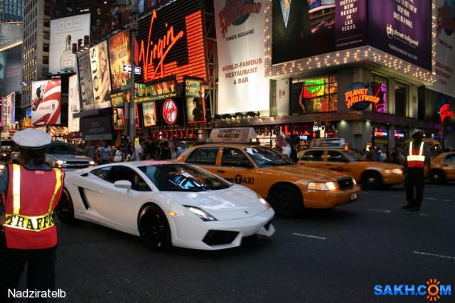 Йорк Табличка на такси))  Просмотров: 1292 Комментариев: 2