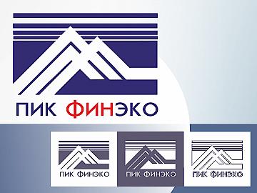 1993/ пик финэко* Фотограф: © marka знак,логотип  Просмотров: 1192 Комментариев: 0