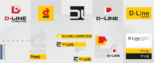 D-Line / 2012 / варианты