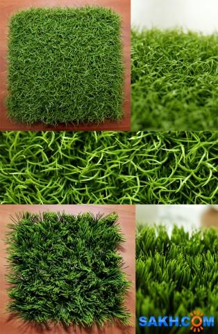 Наши искусственные растения.Заказ Фотограф: нат  Просмотров: 492 Комментариев: 0