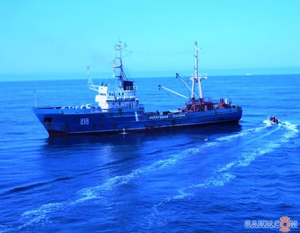 818  (патрульное  судно)   Фотограф: 7388PetVladVik  Просмотров: 5550 Комментариев: 0