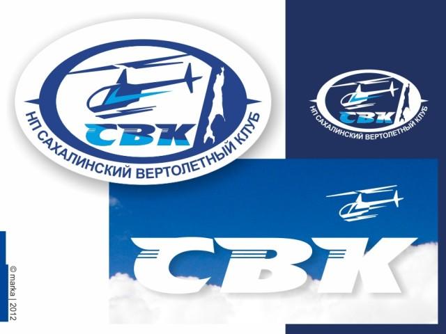 2012 / ВСК Фотограф: © marka  Просмотров: 1002 Комментариев: 0