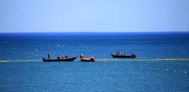 подготовка к большой рыбалке  Просмотров: 1477 Комментариев: 0