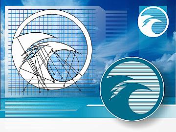 2000/банк Долинск* разработка знака, оформление корпоративного транспорта  Просмотров: 1208 Комментариев: 0