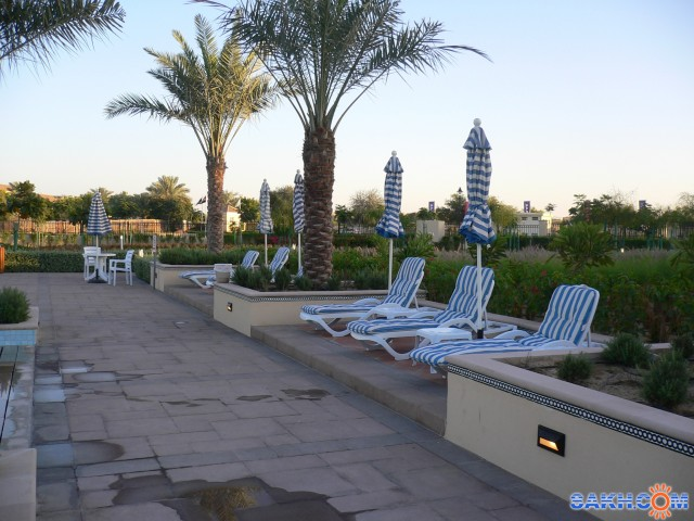 DUBAI (236)