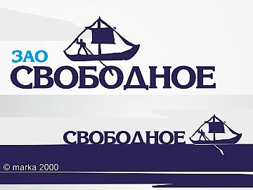 2000 / свободное* знак,логотип  Просмотров: 965 Комментариев: 0