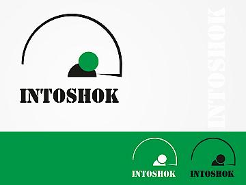 1997/интошок* знак,логотип  Просмотров: 1075 Комментариев: 0