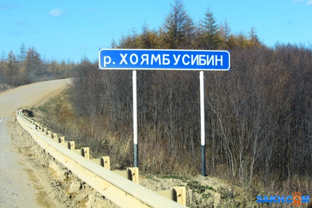 IMG_7273 Фотограф: vikirin  Просмотров: 346 Комментариев: 0