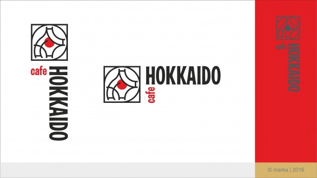 Hokkaido (marka 2016) Фотограф: © marka | 2016 Hokkaido (marka 2016)  Просмотров: 162 Комментариев: 0