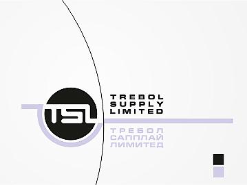 2003 /TSL* Фотограф: © marka логотип,стиль деловой документации,визуальные коммуникации,рекламные блоки в прессе  Просмотров: 1001 Комментариев: 0