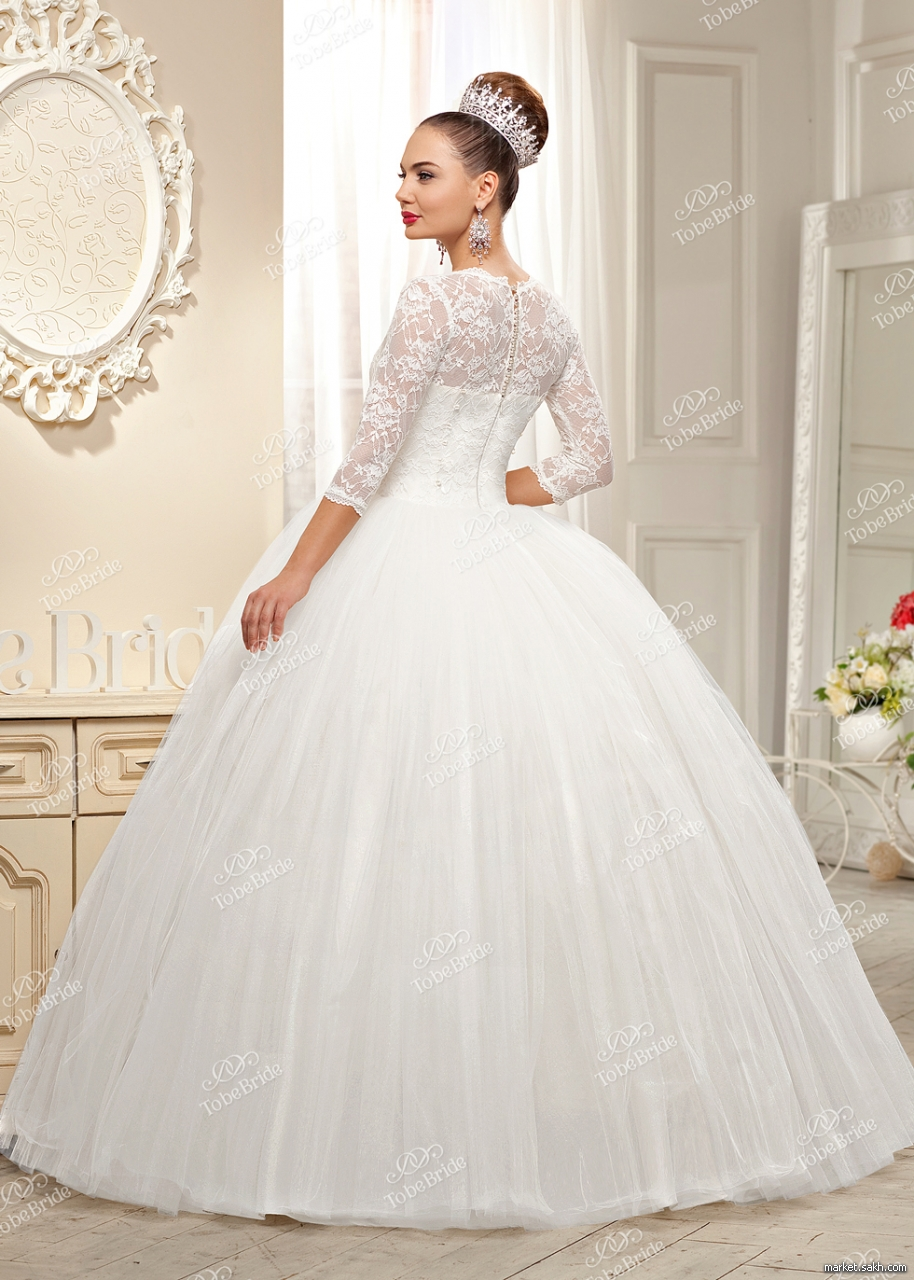 Доступные цены! Цены от 6000 рублей! Ваше платье ждет Вас! ТЦ Клевер Холл 2 этаж Свадебный салон Slanovskiy