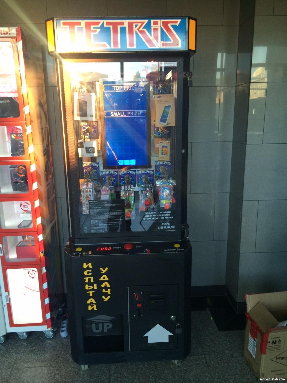 Игровые автоматы типа тетрис скачать игровые автоматы однорукие бандиты