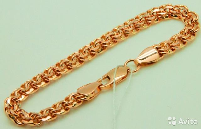 Фото женские браслеты бисмарк