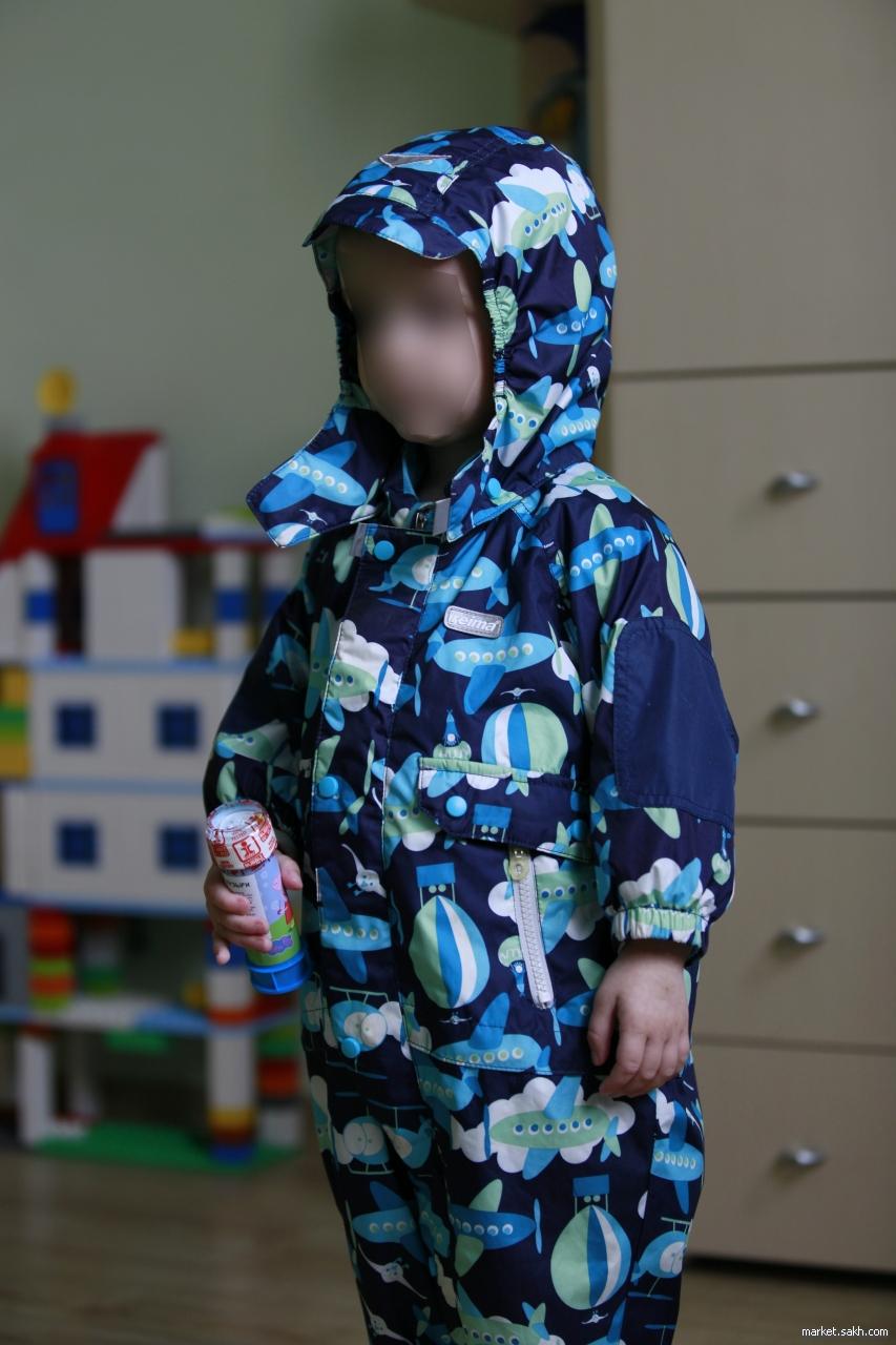 мужской свитер we aver.арт.t-00328