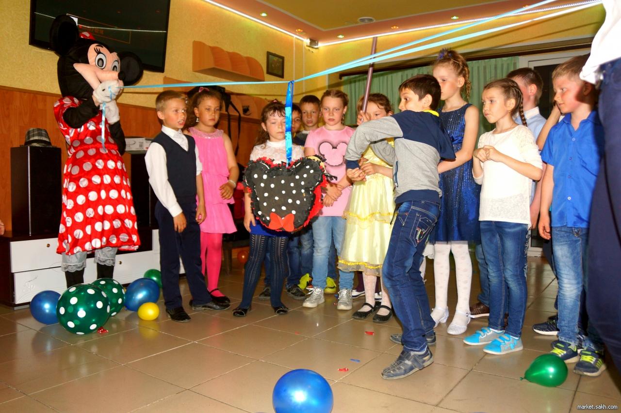 Конкурсы фото детей с призами